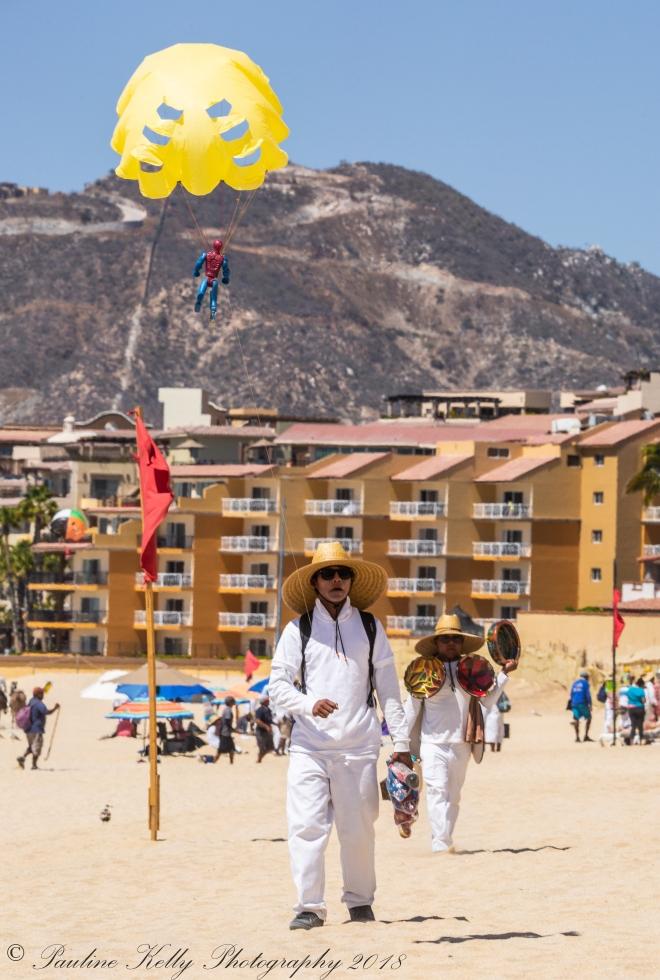 LOS CABOS DAY 1 (88)